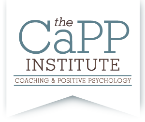 The CaPP Institute™