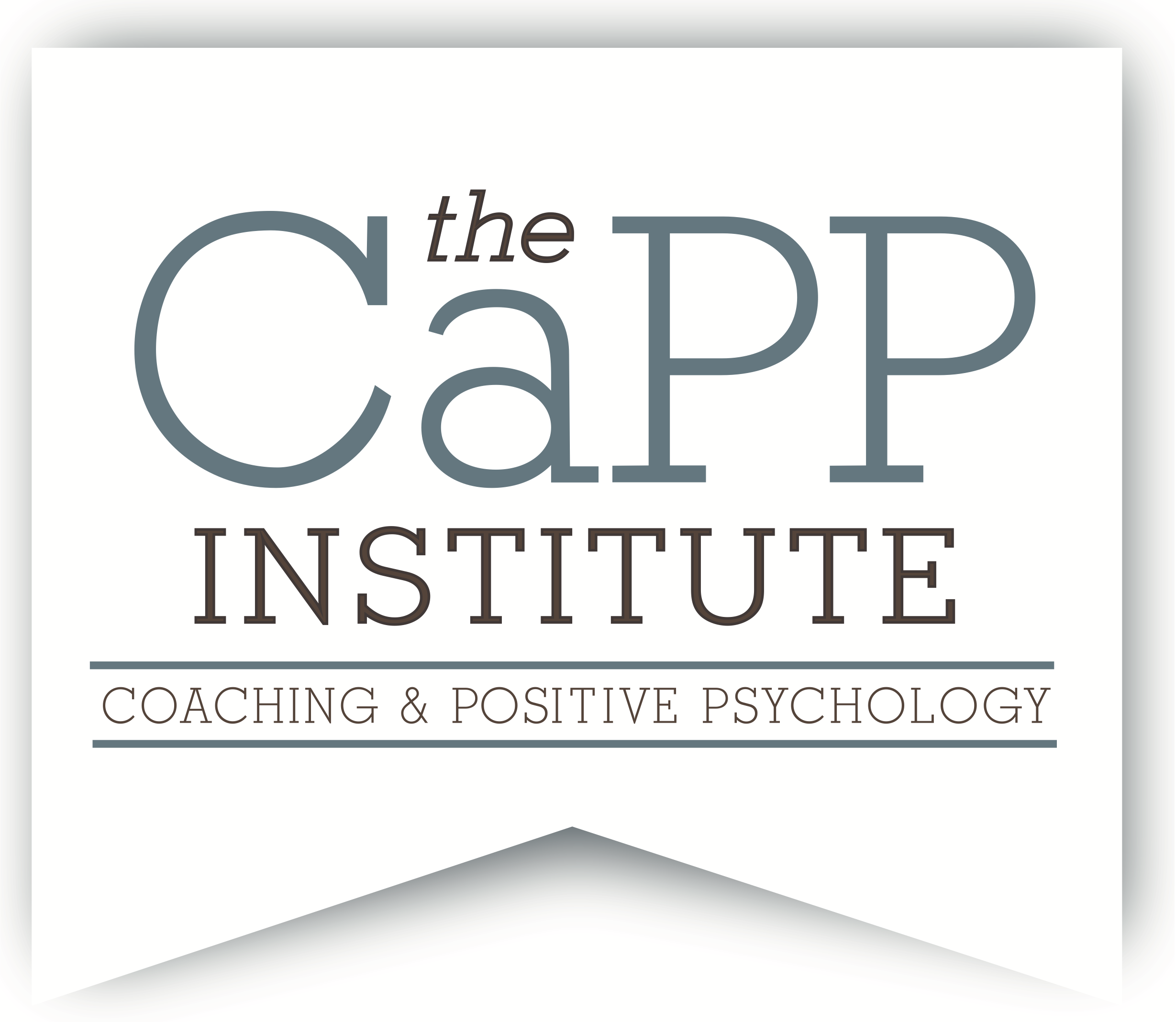 CaPP Logo for 10 Battle-Tested Lessons